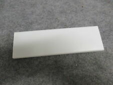 "GE Refrigerator Model GSH22JGDDWW Freezer Door Shelf Bar Wide Type 6.75""x2.25"""