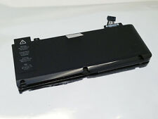 """GENUINE 2009 to 2012 Apple MacBook Pro 13"""" A1278 Battery A1322 ~ 88% - 91% (FN2)"""