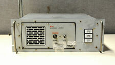 Alfred 5010 Microwave Amplifier 1-2 Ghz