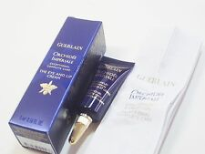 Guerlain Orchidee Imperiale The Eye and Lip Cream 5ml new in box