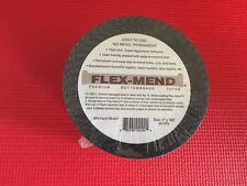 """Mobile Home Flex Mend Belly Pan Patch Repair Tape Bottom Board 4"""" x 180'"""