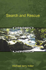 Search and Rescue by