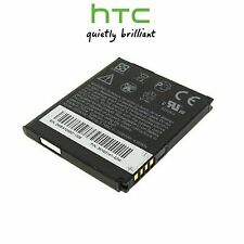 100% Genuine HTC Battery BD26100 for HTC Desire HD A9191 G10 ACE (1230 mAh )