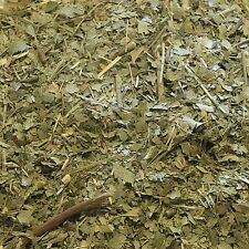 OREGON GRAPE LEAF Berberis aquifolium DRIED Herb, Healing Herbal Tea 50g