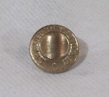 Anciens boutons LÉGION ETRANGERE 20mm Perfectionné Paris 1875/1900 (5)