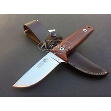 Cuchillo Azero D2 cocobolo - Azero Knife D2