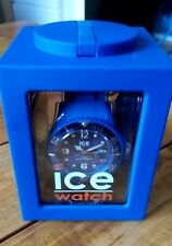 Ice Watch Ice-Forever Armbanduhr für Unisex (SI.BE.B.S.09)
