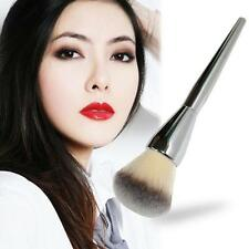 Makeup Cosmetic Brushes Kabuki Face Blush Brush Powder Foundation Tool 1