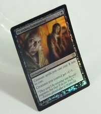 Foil Heartless Summoning Innistrad MtG Magic the Gathering WotC Rare