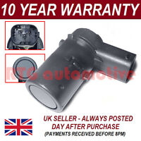 FOR FORD FOCUS GALAXY MONDEO KUGA CMAX C-MAX PDC PARKING REVERSE SENSOR 1PS0110S