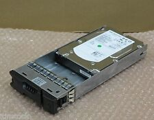 16 x EqualLogic 600 GB 15K.7 6Gbps SAS Hot plug Hard Drive HDD disk Upgrade