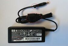 NEW 18.5V 3.5A 65W AC Adapter Charger +cord for HP Pavilion dv9000 zt3100 dv6500