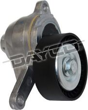 DAYCO AUTOMATIC BELT TENSIONER for SUZUKI ESCUDO 2.4L 4CYL VVT J24B 06/08-ON