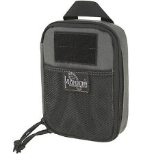 Maxpedition Fatty Pocket Organizer Wolf Gray 0261W
