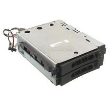 Dell Media Flex Bay PowerEdge 2800 - Y5219