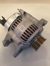 NEW ALTERNATOR Chrysler Town & Country Van 3.3L 3.8L 90 AMP replaces 121000-3400
