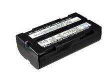 Li-ion Battery for Panasonic NV-GS320EG-S SDR-H250 SDR-H250E-S NV-GS58GK NEW