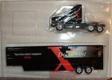 Xerox The Document Company DocuPrint 48' '97 Winross Truck