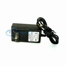 9V AC power adapter fits Roland Handsonic HPD-10 HPD10