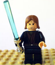 NEW LEGO STAR WARS ANAKIN SKYWALKER MINIFIG figure minifigure toy 7256 7283