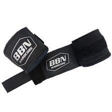 BBN Hardcore Boxbandagen - Paar