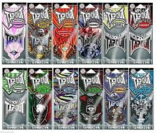 5 different TAPOUT Hanging Air Freshener/for car,home,locker/long lasting scent