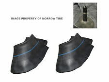 TWO New 13X5.00/6.50-6 Tire Inner Tubes fits 13x5.00-6, 13x6.50-6
