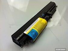 IBM Lenovo 42T5225 Akku 14.4V, 2600mAh ThinkPad R400, R61,T400,T61 DEFEKT NOT OK