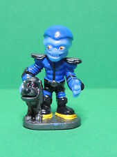 BUTT UGLY MARTIENS : 2-T Figurine PVC 2001 toy figure Publicitaire promo WEETOS