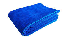 Wrap Knitted(60*160cm) Microfiber Big Terry Drying Towel from Korea, azagift