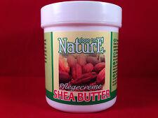 Close to Nature Shea Butter Pflegecreme Cremes 100ml Hautpflege Sheabutter