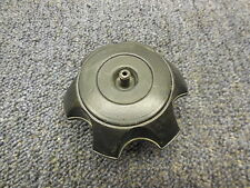 1997 Honda CR80 Gas cap 97 CR 80