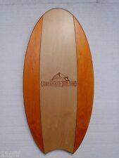 Balance Board Longboard Building Surf
