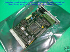 SIEMENS SMP-E356-A61, G34901-C1004-B4 ,Graphic Board SMP Bus as photo sn:3016