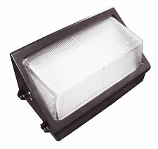LED Wallpack 40W fixture light energy efficient FACTORY DIRECT Wall Pack