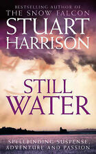 Still Water, Stuart Harrison