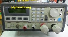 Programmable Electronic Load 0-200V 0-20A 0-200W Hi-speed Transient AC110-220V