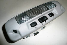 Ford Mondeo 2006 MK3 - Front Interior Light