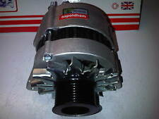 DAF 45 FA45 FA55 120 130 150 160 180 210 230 91-00 BRAND NEW 24v 55A ALTERNATOR
