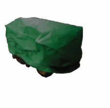 Garden Power Tractor Cover, Ride on mower, lawn care