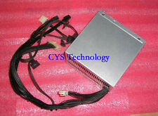 Free shipping for Z420 PowerSupply 600 Watts 623193-001 632911-001 DPS-600UB A