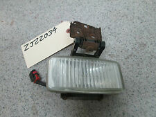 96 97 98 JEEP GRAND CHEROKEE FOG LIGHT OEM FACTORY STYLE RIGHT SIDE (passenger)