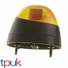 FORD TRANSIT MK6 Mk7 FRONT RIGHT RH SIDE INDICATOR REPEATER LIGHT LAMP ORANGE