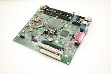 Dell Optiplex 780 DT Zócalo LGA775 DDR3 placa madre 200DY