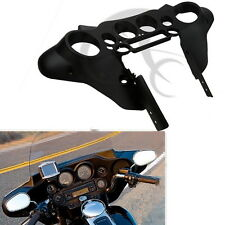 Speedometer Cover Inner Fairing Harley FLHR Road King Injected FLHRCI Classic