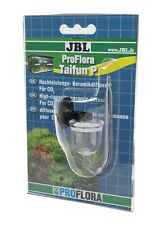 JBL ProFlora Taifun P - Mini Co2 Diffusor @ BARGAIN PRICE!!!