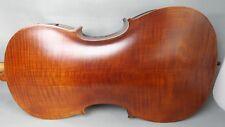 Student electric cello 4/4,cello ,great tone shape