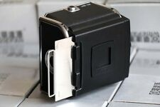 Hasselblad Magazine Dark Slide Holder - BRAND NEW