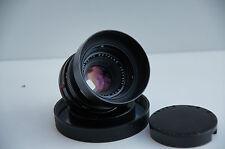Leica Leitz-Wetzlar  Summicron-R 1:2/50mm (no 2527931 ) + extra's.