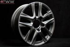 "LEXUS LX570 20"" 2013 13 FACTORY OEM WHEEL RIM 74280"
